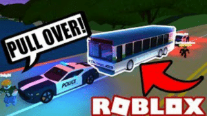 25 Best How To Drive In Roblox Memes Driving Simulator Memes