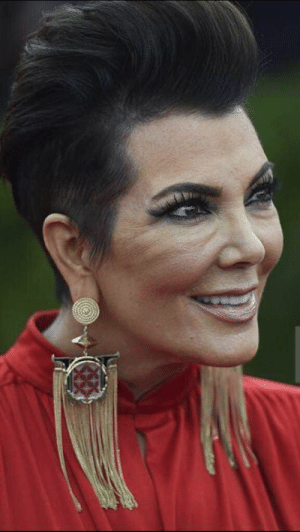Kronk, Pull the Lever Kronk, and  Lever: PULL THE LEVER KRONK