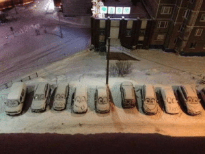 """pulpfanfiction: onslaughtsix:  askradicalgoodspeed:  tumblewhoreo:  Not gonna lie some guy literally walked down my road an hour ago drawing faces on everybody's cars   What a cockmunch Like, he could have been nice and actually wiped their cars off but instead he drew faces on them as if to say """"I was here and put effort in to do something, but it was something useless.""""   : pulpfanfiction: onslaughtsix:  askradicalgoodspeed:  tumblewhoreo:  Not gonna lie some guy literally walked down my road an hour ago drawing faces on everybody's cars   What a cockmunch Like, he could have been nice and actually wiped their cars off but instead he drew faces on them as if to say """"I was here and put effort in to do something, but it was something useless."""""""