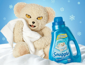 If you replace Snuggle bear's eyes with cat eyes, it's very unnerving.http://meme-rage.tumblr.com: pUltimatein  Snuggly Softness  Snuggle  blue sparkle brille and  60  LOADS  AVADAL If you replace Snuggle bear's eyes with cat eyes, it's very unnerving.http://meme-rage.tumblr.com