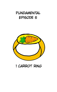 25 Best Carrot Ring Memes Very Memes Getting Down Memes Two