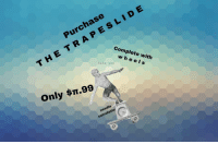 "Reddit, E.T., and Haha: Purchase  TRA PESLID E  T H E  Complete with  w h e els  haha y es  Only $1.99  needle  calculatio <p>[<a href=""https://www.reddit.com/r/surrealmemes/comments/8q5kaa/a_great_purchase/"">Src</a>]</p>"