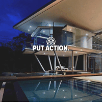 You may never know what results come from your action. But if you do nothing, there will be no results.🔥 action results millionairementor: PUT ACTION. You may never know what results come from your action. But if you do nothing, there will be no results.🔥 action results millionairementor