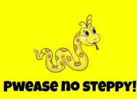 As we here at Satirical Analysis strive to continue to provide only the most inoffensive in political correctness. . .  Allow me to present the PC Gadsden flag.  - Germane: PWeAse no STePPY! As we here at Satirical Analysis strive to continue to provide only the most inoffensive in political correctness. . .  Allow me to present the PC Gadsden flag.  - Germane