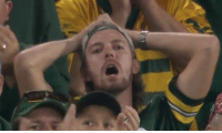 Live look at Packers fans after another close loss: Q広 Live look at Packers fans after another close loss