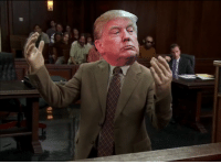 Donald Trump is Uncle Jack from It's Always Sunny in Philadelphia: q/4 Donald Trump is Uncle Jack from It's Always Sunny in Philadelphia