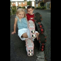 THIS COULD BE US BUT YOU PLAYIN -heelys -@thebootyassassin: THIS COULD BE US BUT YOU PLAYIN -heelys -@thebootyassassin