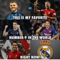 Memes, World, and 🤖: QA  THIS IS MY FAVORITE  Rakuten  NUMBER-9 IN THE WORLD  LFC  BETVICTOR  RIGHT NOW Tag a friend 😂👇