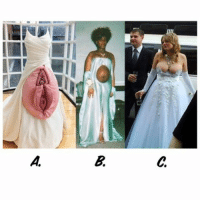 Choose your dream wedding dress: Qi Choose your dream wedding dress