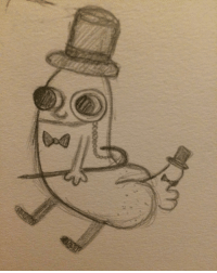 Quality art doodle sketch memes dickbutt whateven whydididothis whoknows anyway fancydickbutt: Quality art doodle sketch memes dickbutt whateven whydididothis whoknows anyway fancydickbutt