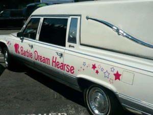 quasi-normalcy:  harlequinhatter:  shitty-car-mods-daily: Neat change your FUCKING name  Gonna get buried in a fuchsia plastic coffin. : quasi-normalcy:  harlequinhatter:  shitty-car-mods-daily: Neat change your FUCKING name  Gonna get buried in a fuchsia plastic coffin.