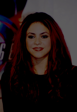 Mtv, Tumblr, and Blog: queenkirakitty:   MTV Unplugged press conference - August 12, 1999