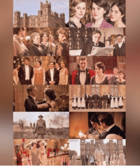 Top 10 Favorite Historical Dramas ( 5): Downton Abbey Love this series to much. Some of my favorite characters and ships are in this show. This show is basically all scenes of dialogue, but it's great. Plus the fashion (especially the 1920s fashion) is amazing favoritehistoricaldramas reignofqueenstop10 downtonabbey reignofqueensedits: QUEENS Top 10 Favorite Historical Dramas ( 5): Downton Abbey Love this series to much. Some of my favorite characters and ships are in this show. This show is basically all scenes of dialogue, but it's great. Plus the fashion (especially the 1920s fashion) is amazing favoritehistoricaldramas reignofqueenstop10 downtonabbey reignofqueensedits