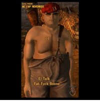 Memes, Fallout, and Fuck: Quest FAILED  NO FAP NOVEMBER  E) Talk  Fat Fuck Boone I tried so hard and got so far but in the end it doesn't even matter ... ... Fallout4 Fallout3 Fallout2 Fallout NewVegas SoleSurvivor VaultTec VaultBoy FalloutMemes BrotherhoodOfSteel DracoLovesYou Courier6 NCR CaesarsLegion MrHouse Deathclaw Railroad LibertyPrime DeathclawArmy Maxson Boone Alchestbreach FatFuckBoone
