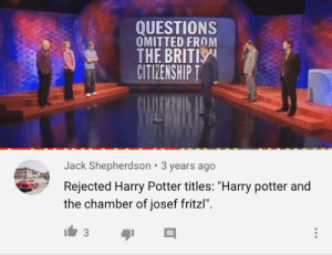 25+ Best Josef Fritzl Memes | and Memes, You Did What Memes