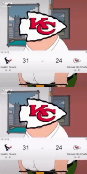 Quick recap of the Texans-Chiefs game https://t.co/gkjCSZXfUr: Quick recap of the Texans-Chiefs game https://t.co/gkjCSZXfUr