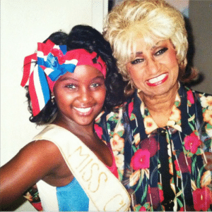 quisqueyameetsborinken:  Young Amara La Negra and Celia Cruz  Fue Todo Un Honor Poder Conocerla y Compartir Con Ella. Desde Pequeña Su Alegra,Ritmo y Sazon Fue Mi inspiracion Para Ser Artista' La Amo! Feliz cumpleanos Mami #RIP #HBD Shes one of the many reasons im proud of being latina. Celia Cruz : quisqueyameetsborinken:  Young Amara La Negra and Celia Cruz  Fue Todo Un Honor Poder Conocerla y Compartir Con Ella. Desde Pequeña Su Alegra,Ritmo y Sazon Fue Mi inspiracion Para Ser Artista' La Amo! Feliz cumpleanos Mami #RIP #HBD Shes one of the many reasons im proud of being latina. Celia Cruz