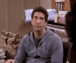 quizzicalcontent:   Can You Pass This Ultimate 'Friends' Trivia Quiz?  I got 27 right… Take The Quiz HERE : quizzicalcontent:   Can You Pass This Ultimate 'Friends' Trivia Quiz?  I got 27 right… Take The Quiz HERE