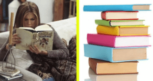 quizzicalcontent:    Celebs Reveal Their Favorite Books — Can You Guess Them Correctly?: quizzicalcontent:    Celebs Reveal Their Favorite Books — Can You Guess Them Correctly?