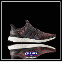 """The adidas Ultraboost """"Multi"""" is available today online and in select stores!: r boost  CHAMPS  SPORTS  WE KNOW GAME The adidas Ultraboost """"Multi"""" is available today online and in select stores!"""