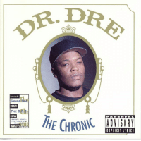 HappyBirthday goes out to DrDre! He turned 53 today! Comment your favorite song or album of his below! 👇🎂🎈 @DrDre HipHop History WSHH: R. D  featuring the  SNOOP DOG  DEATH  THE D  ROW  PARN TAL  KURUPT. JEWELL  THAT NIGGA DA.  EIPLICIT LYRICS HappyBirthday goes out to DrDre! He turned 53 today! Comment your favorite song or album of his below! 👇🎂🎈 @DrDre HipHop History WSHH