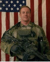 Memes, Army, and Rangers: R.I.P Army Ranger SGT. Thomas MacPherson!!!!! Age: 26 Gone but never forgotten, Rangers Lead the Way 🇺🇸 https://t.co/NLFzLjyL78