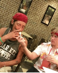 Repost @supremepatty: Loud Challenge with a homeless guy 😂💨 🎥 @a.millz @worldstar WSHH: R KE  T. 1869 Repost @supremepatty: Loud Challenge with a homeless guy 😂💨 🎥 @a.millz @worldstar WSHH