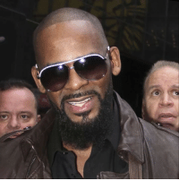 R. Kelly will not be charged in Dallas for giving a woman an STD after allegedly holding her captive as a sex slave in '17. However, the alleged victim plans on filing a fresh police report in NYC. tmz rkelly survivingrkelly: R. Kelly will not be charged in Dallas for giving a woman an STD after allegedly holding her captive as a sex slave in '17. However, the alleged victim plans on filing a fresh police report in NYC. tmz rkelly survivingrkelly