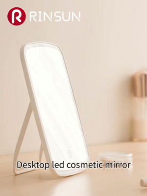 pleasingly-aesthetics: Unique and Easy to Use Adjustable LED Light Makeup Mirror. Change the brightness with a single touch! This Makeup Mirror is the Perfect Gift for out Friends and Family! => GET YOURS HERE <= : R RINSUN  I  Desktop led cosmetic mirror pleasingly-aesthetics: Unique and Easy to Use Adjustable LED Light Makeup Mirror. Change the brightness with a single touch! This Makeup Mirror is the Perfect Gift for out Friends and Family! => GET YOURS HERE <=