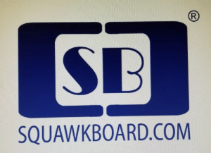 cool-facts:   It's a better fresher Craigslist. Over 150 more cities and safer features.www.squawkboard.com  : R  SB  SQUAWKBOARD.COM cool-facts:   It's a better fresher Craigslist. Over 150 more cities and safer features.www.squawkboard.com
