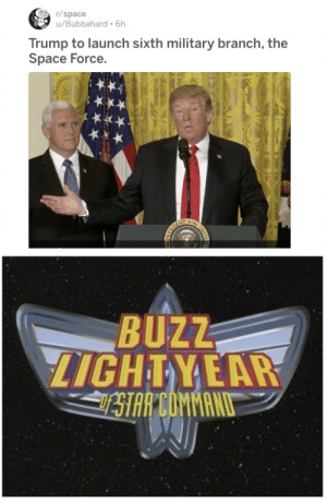 Best Military Branch >> 25 Best Military Branch Memes Space Force Memes The