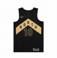 The TorontoRaptors released their OVO Edition jersey! Are y'all feeling it? 🏀🇨🇦🤔 @Raptors WSHH: R T H  10 The TorontoRaptors released their OVO Edition jersey! Are y'all feeling it? 🏀🇨🇦🤔 @Raptors WSHH