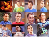 Tag a tbbt fan! The many faces of Sheldon! Follow @thebig_bangtheory for your daily big bang theory dose! sheldoncooper drsheldoncooper jimparsons therealjimparsons thebigbangtheory bigbangtheoryfan bigbangtheory collage tv: R Tag a tbbt fan! The many faces of Sheldon! Follow @thebig_bangtheory for your daily big bang theory dose! sheldoncooper drsheldoncooper jimparsons therealjimparsons thebigbangtheory bigbangtheoryfan bigbangtheory collage tv