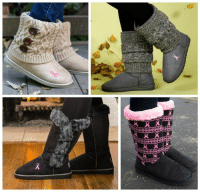 It's that time of year again! We love boots! Every pair sold funds mammograms, research & care for women in need!  ★Shop Pink Ribbon Sale★ http://greatergood.me/2fjOawJ: R  X  叉 It's that time of year again! We love boots! Every pair sold funds mammograms, research & care for women in need!  ★Shop Pink Ribbon Sale★ http://greatergood.me/2fjOawJ