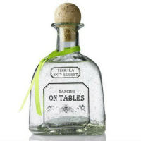 """Honest alcohol names. Patron Tequila = """"Dancing on Tables"""", 100% regret. Credit to @jackieoproblems: TEQUILA  100 REGRET  DANCING  ON TABLES Honest alcohol names. Patron Tequila = """"Dancing on Tables"""", 100% regret. Credit to @jackieoproblems"""