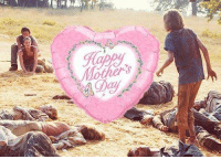 Memes, Moms, and Mother's Day: (Ra  褐 Happy Mothers day to all the wonderful moms out there! -The Walking Dead Memes