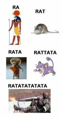 Best, Evolution, and Tattoo: RA  RAT  RATTATA  RATATATATATA EVOLUTION!!!!!!!!!!!!!!!!!!!!!!!!!!!!!!!!!!!!!!!!!!!!!!!!!!!!!!!!!!!!!!!!!!!!!!!!!!!!!! Browse through over 7,500+ high quality unique tattoo designs from the world's best tattoo artists!