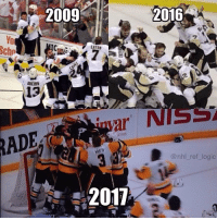 25 Best Stanley Cup Champions Memes The Memes Stanley Cup