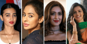 Radhika Apte to Sri Reddy: Here are top 6 casting couch stories ...: Radhika Apte to Sri Reddy: Here are top 6 casting couch stories ...