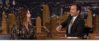 """<h2><b><a href=""""https://youtu.be/9mSeY9WGYMs"""" target=""""_blank"""">Jimmy plays Word Sneak with Melissa McCarthy!</a></b></h2><figure class=""""tmblr-embed tmblr-full"""" data-provider=""""youtube"""" data-orig-width=""""540"""" data-orig-height=""""304"""" data-url=""""https%3A%2F%2Fyoutu.be%2F9mSeY9WGYMs""""><iframe width=""""540"""" height=""""304"""" id=""""youtube_iframe"""" src=""""https://www.youtube.com/embed/9mSeY9WGYMs?feature=oembed&amp;enablejsapi=1&amp;origin=https://safe.txmblr.com&amp;wmode=opaque"""" frameborder=""""0"""" allowfullscreen=""""""""></iframe></figure>: rAFALLONTONİGHT <h2><b><a href=""""https://youtu.be/9mSeY9WGYMs"""" target=""""_blank"""">Jimmy plays Word Sneak with Melissa McCarthy!</a></b></h2><figure class=""""tmblr-embed tmblr-full"""" data-provider=""""youtube"""" data-orig-width=""""540"""" data-orig-height=""""304"""" data-url=""""https%3A%2F%2Fyoutu.be%2F9mSeY9WGYMs""""><iframe width=""""540"""" height=""""304"""" id=""""youtube_iframe"""" src=""""https://www.youtube.com/embed/9mSeY9WGYMs?feature=oembed&amp;enablejsapi=1&amp;origin=https://safe.txmblr.com&amp;wmode=opaque"""" frameborder=""""0"""" allowfullscreen=""""""""></iframe></figure>"""