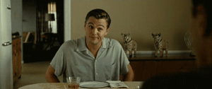 Mrw, Tumblr, and Blog: rage-comics-base:  MRW I get sharply corrected on something I said, and then it turns out I was right the entire time and hours of hassle could have been avoided by just listening to me.