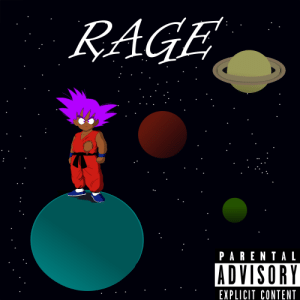 """Facebook, Instagram, and Lol: RAGE  PAREN TAL  ADVISORY  EXPLICIT CONTENT lol-coaster: Lil Ghost Announces """"RAGE"""" New upcoming artist Lil Ghost announced his first and new mixtape which will be dropping soon called """"RAGE."""" With an unknown release date, you'll have to connect with Lil Ghost to stay informed on sneak peeks, and the official release date for the mixtape. The mixtape """"RAGE"""" will be available on Soundcloud, YouTube, and Spinrilla soon.Connect with Lil Ghost:https://twitter.com/ImLilGhosthttps://www.facebook.com/Lil-Ghost-226083824466660/https://www.instagram.com/imlilghost/https://soundcloud.com/imlilghost"""