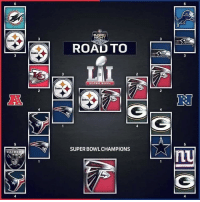 Memes, Super Bowl, and Bowling: RAIDER  a Steelers  NIGHT  ROAD TO  SUPER BOWL  SUPER BOWL CHAMPIONS Double-tap if you want this to happen! 🙌🏻 RiseUp Falcons AtlantaFalcons