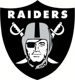 Oakland Raiders  Draft position (First round and overall picks): 4th, 24th and 27th overall/11 total picks  2018 record: 4-12 (4th AFCW) Playoffs: N/A  Top 3 needs: 1. Edge Rusher 2. Wide Receiver  3. Cornerback  3 potential targets: 1. Josh Allen/Edge (Draft) 2. DK Metcalf/N'Keal Harry/WR (Draft) 3. Byron Murphy/CB (Draft)  The Raiders made 2 big trades last year that sort of left a bad taste in the fans' mouths. Trading away Khalil Mack and Amari Cooper. Both deals brought back 1st round picks so Oakland goes into the 2019 draft with 3 picks in the first round. They also enter the draft with draft genius in Mike Mayock as their GM. The Raiders have been one of the most active teams this offseason acquiring players like Antonio Brown, Vontaze Burfict, Tyrell Williams, (LB) Brandon Marshall and more. Oakland can very well field a competitive team in 2019. There's obviously going to be some growing pains, they still need to establish a run game although they did sign Isaiah Crowell and we need to see if Derek Carr can produce with his new weapons but if everything checks out and they have a successful draft, Oakland could be competing for a Wild Card come September. They still have Kansas City and Los Angeles in their division along with a strong defensed Broncos so it'll be tough, but I'd put money in Vegas on the future team of Vegas.  #ActionBoss: RAIDERS Oakland Raiders  Draft position (First round and overall picks): 4th, 24th and 27th overall/11 total picks  2018 record: 4-12 (4th AFCW) Playoffs: N/A  Top 3 needs: 1. Edge Rusher 2. Wide Receiver  3. Cornerback  3 potential targets: 1. Josh Allen/Edge (Draft) 2. DK Metcalf/N'Keal Harry/WR (Draft) 3. Byron Murphy/CB (Draft)  The Raiders made 2 big trades last year that sort of left a bad taste in the fans' mouths. Trading away Khalil Mack and Amari Cooper. Both deals brought back 1st round picks so Oakland goes into the 2019 draft with 3 picks in the first round. They also enter the draft with draft genius in Mike Mayock as their GM. The Raiders have been one of the most active teams this offseason acquiring players like Antonio Brown, Vontaze Burfict, Tyrell Williams, (LB) Brandon Marshall and more. Oakland can very well field a competitive team in 2019. There's obviously going to be some growing pains, they still need to establish a run game although they did sign Isaiah Crowell and we need to see if Derek Carr can produce with his new weapons but if everything checks out and they have a successful draft, Oakland could be competing for a Wild Card come September. They still have Kansas City and Los Angeles in their division along with a strong defensed Broncos so it'll be tough, but I'd put money in Vegas on the future team of Vegas.  #ActionBoss