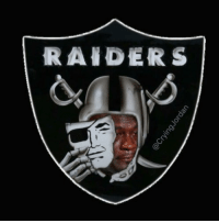 RT @sportsmockery: And Derek Carr has a broken leg ... Raiders: RAIDERS RT @sportsmockery: And Derek Carr has a broken leg ... Raiders