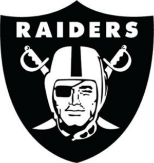 "San Francisco 49ers, Arizona Cardinals, and Atlanta Falcons: RAIDERS The OAKLAND RAIDERS are on the clock!  This is their 2nd of 3 picks. No trades! This is our final pick of the night. Voting ends at 11pm est.  1. Arizona Cardinals - Kyler Murray QB Oklahoma 2. San Francisco 49ers - Nick Bosa DE Ohio State 3. New York Jets - Josh Allen DE Kentucky 4. Oakland Raiders - Quinnen Williams DT Alabama 5. Tampa Bay Buccaneers - Devin White LB LSU 6. New York Giants - Dwayne Haskins QB Ohio State 7. Jacksonville Jaguars - Jawaan Taylor OT Florida 8. Detroit Lions - Montez Sweat DE Mississippi State 9. Buffalo Bills - Ed Oliver DT Houston 10. Denver Broncos - TJ Hockenson TE Iowa  11. Cincinnati Bengals - Devin Bush LB Michigan  12. Green Bay Packers - DK Metcalf WR Ole Miss 13. Miami Dolphins - Drew Lock QB Missouri  14. Atlanta Falcons - Greedy Williams CB LSU 15. Washington Redskins - Daniel Jones QB Duke 16. Carolina Panthers - Andre Dillard OT Washington State 17. New York Giants - Jonah Williams OT Alabama 18. Minnesota Vikings - Cody Ford OT Oklahoma 19. Tennessee Titans - Brian Burns LB Florida State 20. Pittsburgh Steelers - Rashan Gary DL Michigan  21. Seattle Seahawks - Marquise ""Hollywood"" Brown- WR Oklahoma  22. Baltimore Ravens - Clelin Ferrell DE Clemson 23. Houston Texans - Dalton Risner OT Kansas State 24. Oakland Raiders  25. Philadelphia Eagles  26. Indianapolis Colts  27. Oakland Raiders  28. Los Angeles Chargers  29. Kansas City Chiefs  30. Green Bay Packers 31. Los Angeles Rams 32. New England Patriots  #ActionBoss"