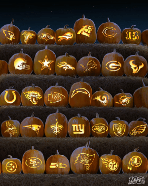🎃🍬🏈🧙 HAPPY HALLOWEEN! 🎃🍬🏈🧙 https://t.co/gYKdY0fgzF: RAIDERS  WEW YORK  JETS  $50 🎃🍬🏈🧙 HAPPY HALLOWEEN! 🎃🍬🏈🧙 https://t.co/gYKdY0fgzF