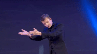 Raikkonen drunk at the FIA Prize Giving awards has to be one of the funniest things I've seen for a while 😂: Raikkonen drunk at the FIA Prize Giving awards has to be one of the funniest things I've seen for a while 😂