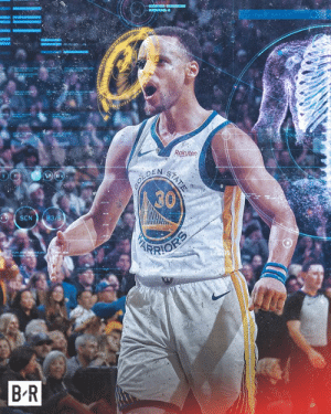 36 points and 9 threes for Steph and the Warriors take Game 1💦: Rakuten  30  RRİOS,  B R 36 points and 9 threes for Steph and the Warriors take Game 1💦