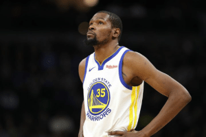 Birthday, Family, and Atlanta: Rakuten  ENST  35  RRI Kevin Durant's 'adopted brother' Cliff Dixon was shot and killed while celebrating his birthday in Atlanta this morning  Prayers up for KD and his family 🙏